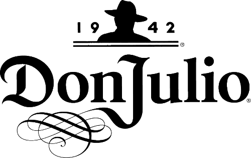 don julio icon