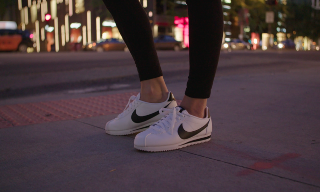Nike | Cortez 'Since Day One'